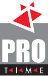 PROTIME Personalservice